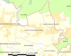 Map commune FR insee code 27090.png