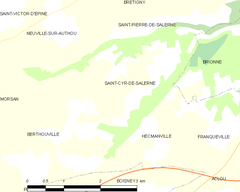 Map commune FR insee code 27527.png