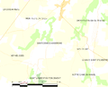 Map commune FR insee code 27530.png