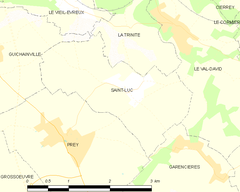 Map commune FR insee code 27560.png