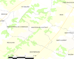 Map commune FR insee code 31373.png