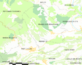Map commune FR insee code 34201.png