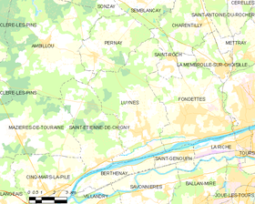 Map commune FR insee code 37139.png