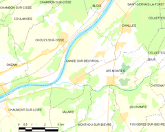 Map commune FR insee code 41029.png