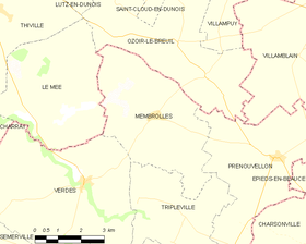 Map commune FR insee code 41133.png