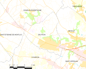 Map commune FR insee code 44194.png
