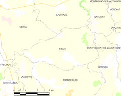 Map commune FR insee code 47098.png