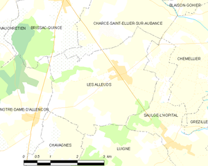 Map commune FR insee code 49001.png