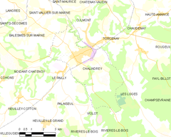 Map commune FR insee code 52093.png