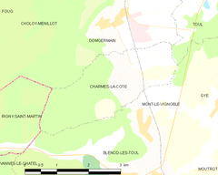 Map commune FR insee code 54120.png