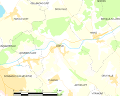 Map commune FR insee code 54145.png