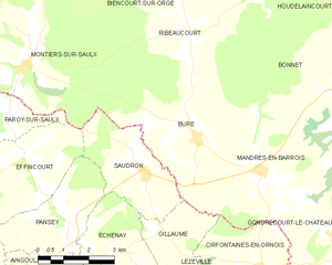 Map commune FR insee code 55087.png
