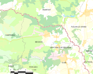 Map commune FR insee code 56012.png