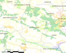 Map commune FR insee code 56060.png