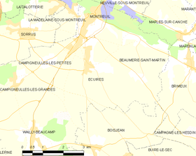 Map commune FR insee code 62289.png