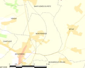 Map commune FR insee code 63240.png