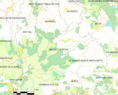 Map commune FR insee code 63407.png