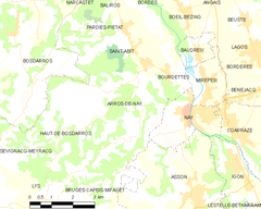 Map commune FR insee code 64054.png
