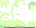 Map commune FR insee code 65241.png