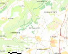 Map commune FR insee code 66069.png