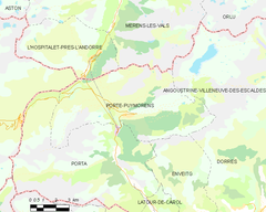 Map commune FR insee code 66147.png