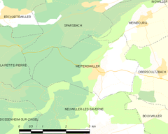 Map commune FR insee code 67524.png