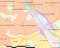 Map commune FR insee code 75113.png