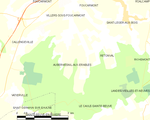 Map commune FR insee code 76029.png
