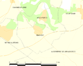 Map commune FR insee code 77029.png