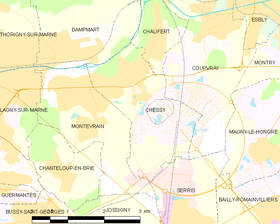 Map commune FR insee code 77111.png