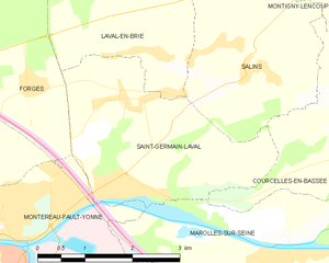 Map commune FR insee code 77409.png