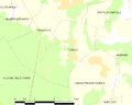 Map commune FR insee code 77466.png