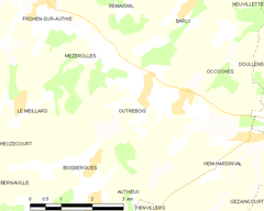 Map commune FR insee code 80614.png