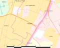 Map commune FR insee code 94034.png
