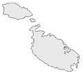 Map malta.png