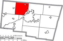 County Deutsch