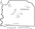 Map of Vernon Parish Louisiana With Municipal Labels.PNG