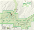 Map of Walnut Canyon NM.png