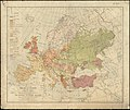 Map of the races of Europe and adjoining portions of Asia and Africa (14960191182).jpg