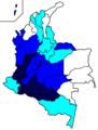Mapa 2014 MIRA Cámara.png