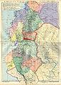 Mapa Hipotético del Reino de Quito - AHG.jpg