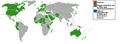 Mapa Países que reconocen a Kosovo.png