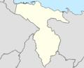 Mapa Provincia Hato Mayor.png