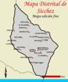 Mapa de Sicchez.png