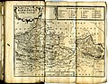 Maps of England circa 1670, Barkshire 3 of 40 (13433994184).jpg