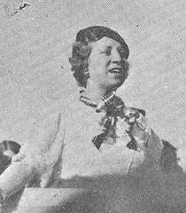 María Rosa Urraca.jpg