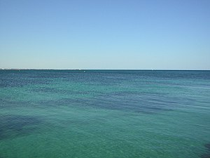 Mar menor azulado.jpg