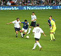 Maradona Soccer Aid.jpg