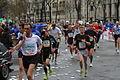 Marathon of Paris 2008 (2419980719).jpg