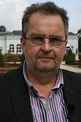 Marc Pairon